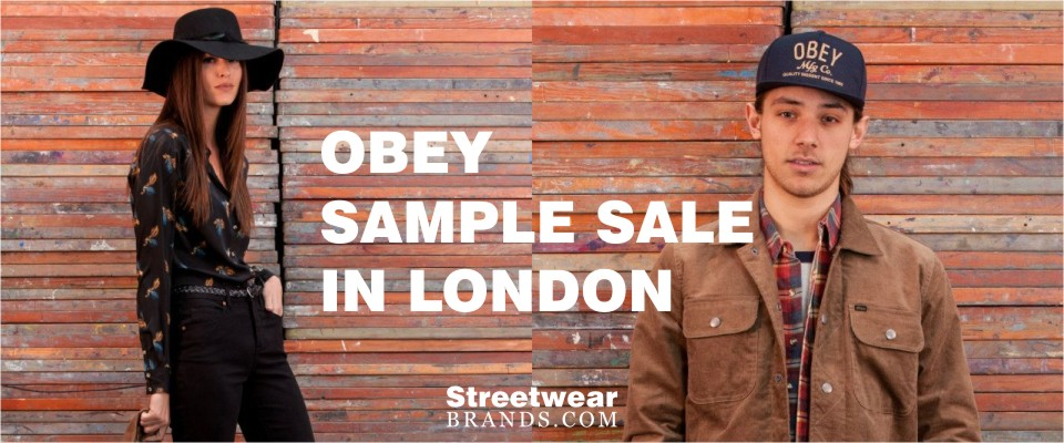 obey_clothing_sample_sale_in_london